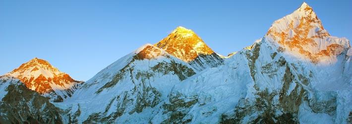 Tibet Reisen & Studienreisen der BCT